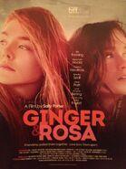 GingerRosa 002