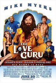 Love guru.jpg