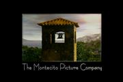 MontecitoPictureCo