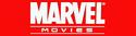 MarvelMoviesWordmark