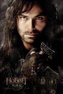 Hobbit-an-unexpected-journey-kili