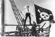 Pirates of Penzance 7