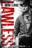 Lawless-character-poster7