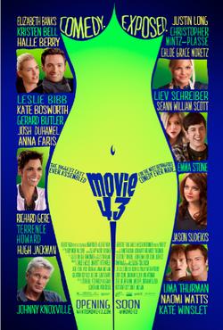 Movie43poster