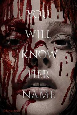 Carrie-poster-2013-version3