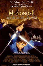 PrincessMononoke-Poster.jpg