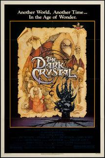 The Dark Crystal Poster.jpg