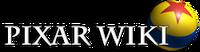 PixarWordmark