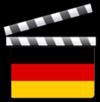 100px-Germanyfilm