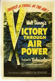 VictoryThroughAirPower1943FrontCover.jpg