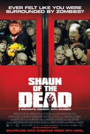 220px-Shaun-of-the-dead.jpg