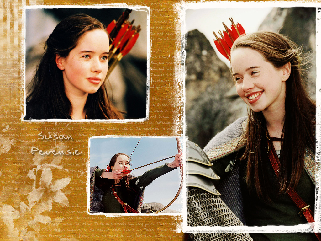 image   chronicles of narnia 3 the chronicles of narnia