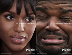 Moviepedia TPP-Peeples posters combined 250px