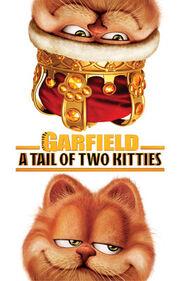 Garfield A Tail of Two Kitties.jpg