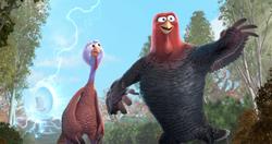 Freebirds1