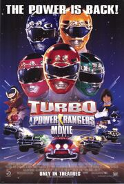 Turbo-a-power-rangers-movie-movie-poster-1997-1020384260
