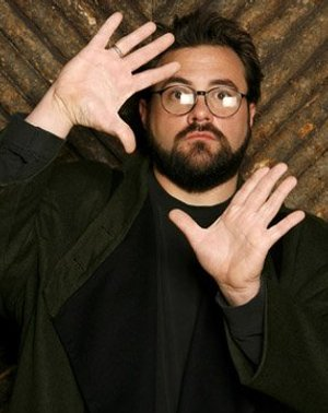 Kevin-smith-zack-and-miri-interview-1