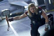 Avengers-016