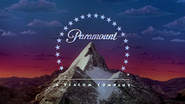 Paramount Pictures Black Sheep