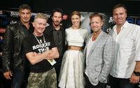 Moviepedia John-Wick Fantastic-Fest 007