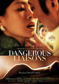 DangerousLiaisons 001