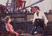 Pirates of Penzance 6