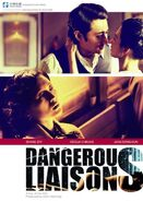 DangerousLiaisons 012