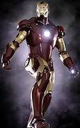 Ironman (4)