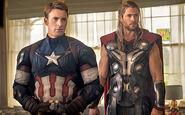 Captain-America-Thor 612x380