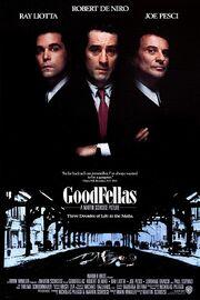 Goodfellas-poster12.jpg
