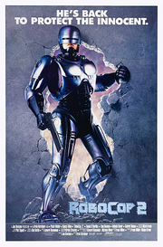 Robo2poster.png