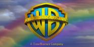 1000px-Warner Bros Yellow Brick Road