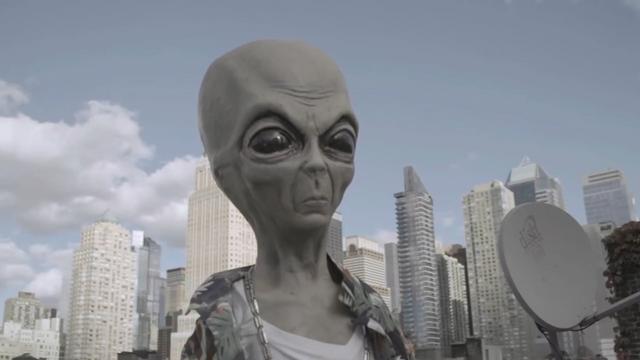File:E.T. 1.png