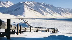 File:Alaskan pipeline.jpg