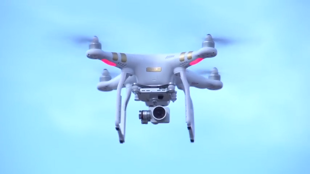 File:Another White Drone.png