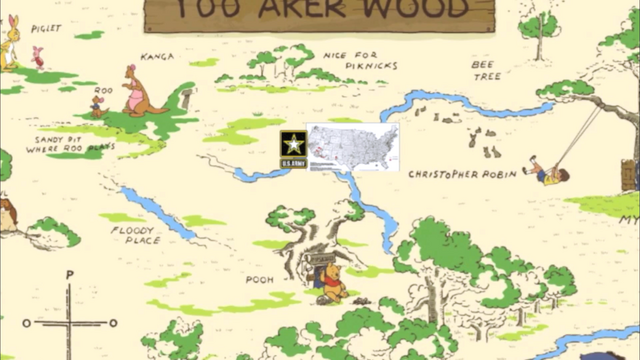 File:WtP CT Hundred Acre Wood.png