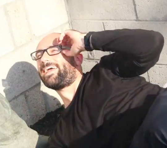 File:Vsauce.png