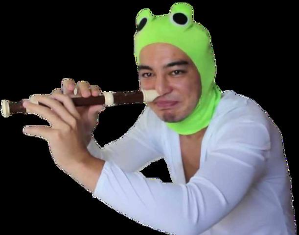 File:Salamander Man2.png