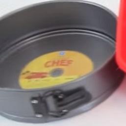 File:Chefincakething.jpg