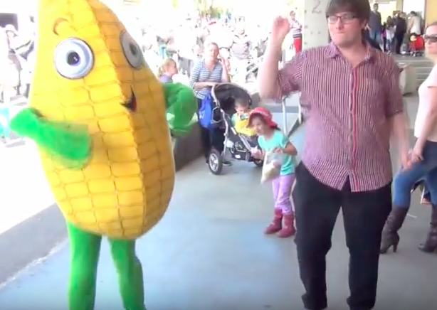 File:Anything4views corn.png
