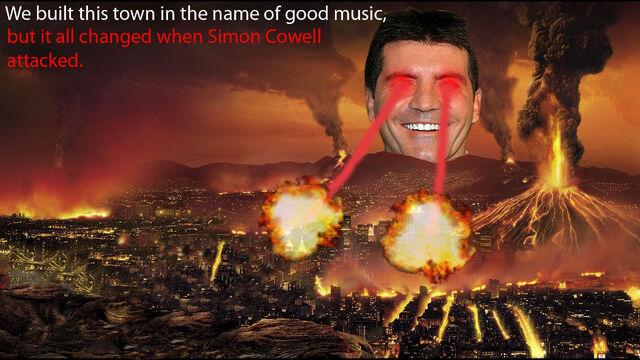 File:Simon Cowell Good Music.jpg