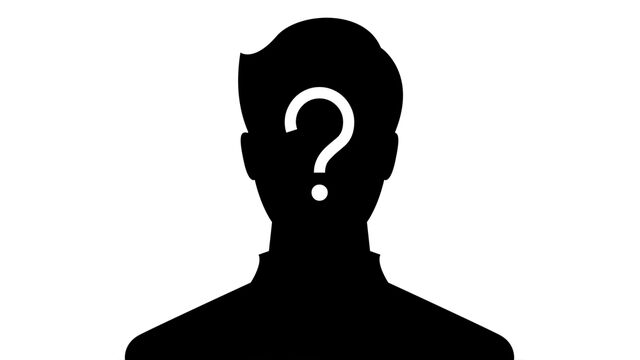 File:Question-mark-face.jpg