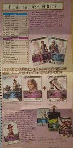 File:FFXIII Deck Guide.jpg