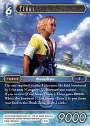 Final Fantasy X Starter Set/Gallery
