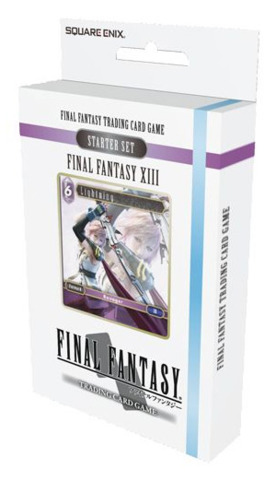 File:FFXIII Starter Set.jpg