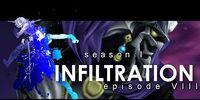 Infiltration (Still)
