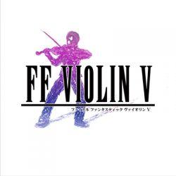 File:FF Violin V.jpg