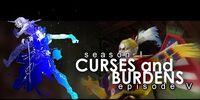 Curses and Burdens