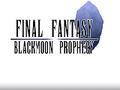 Thumbnail for version as of 20:48, May 25, 2011