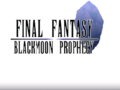 BlackmoonProphecyTitle.PNG